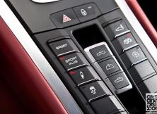porsche-911-carrera-s-cabriolet-003