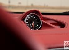 porsche-911-carrera-s-cabriolet-004