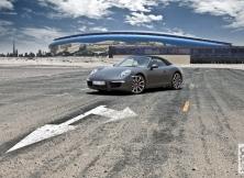 porsche-911-carrera-s-cabriolet-005