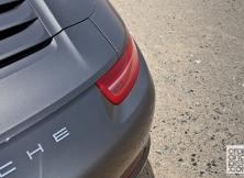 porsche-911-carrera-s-cabriolet-008