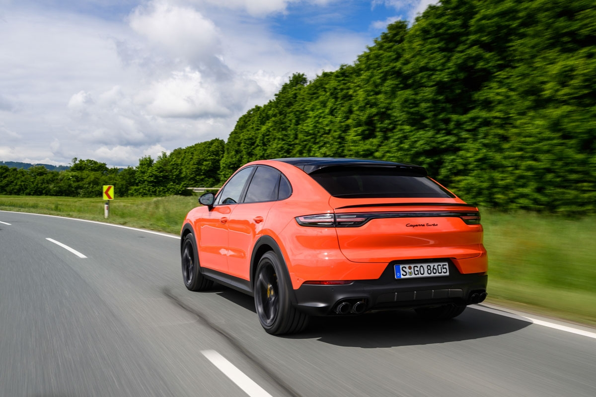 Porsche-Cayenne-Coupe-review-2
