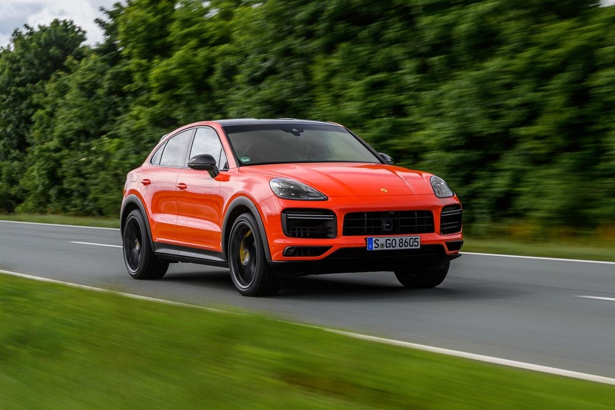 Porsche-Cayenne-Coupe-review-1