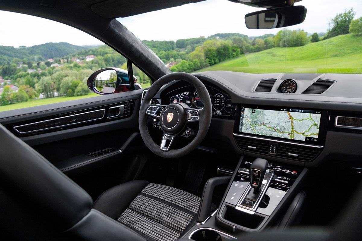 Porsche-Cayenne-Coupe-review-3