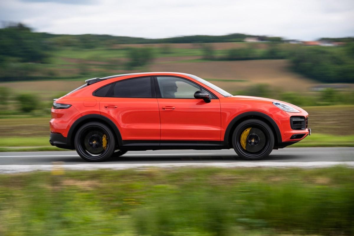Porsche-Cayenne-Coupe-review-4