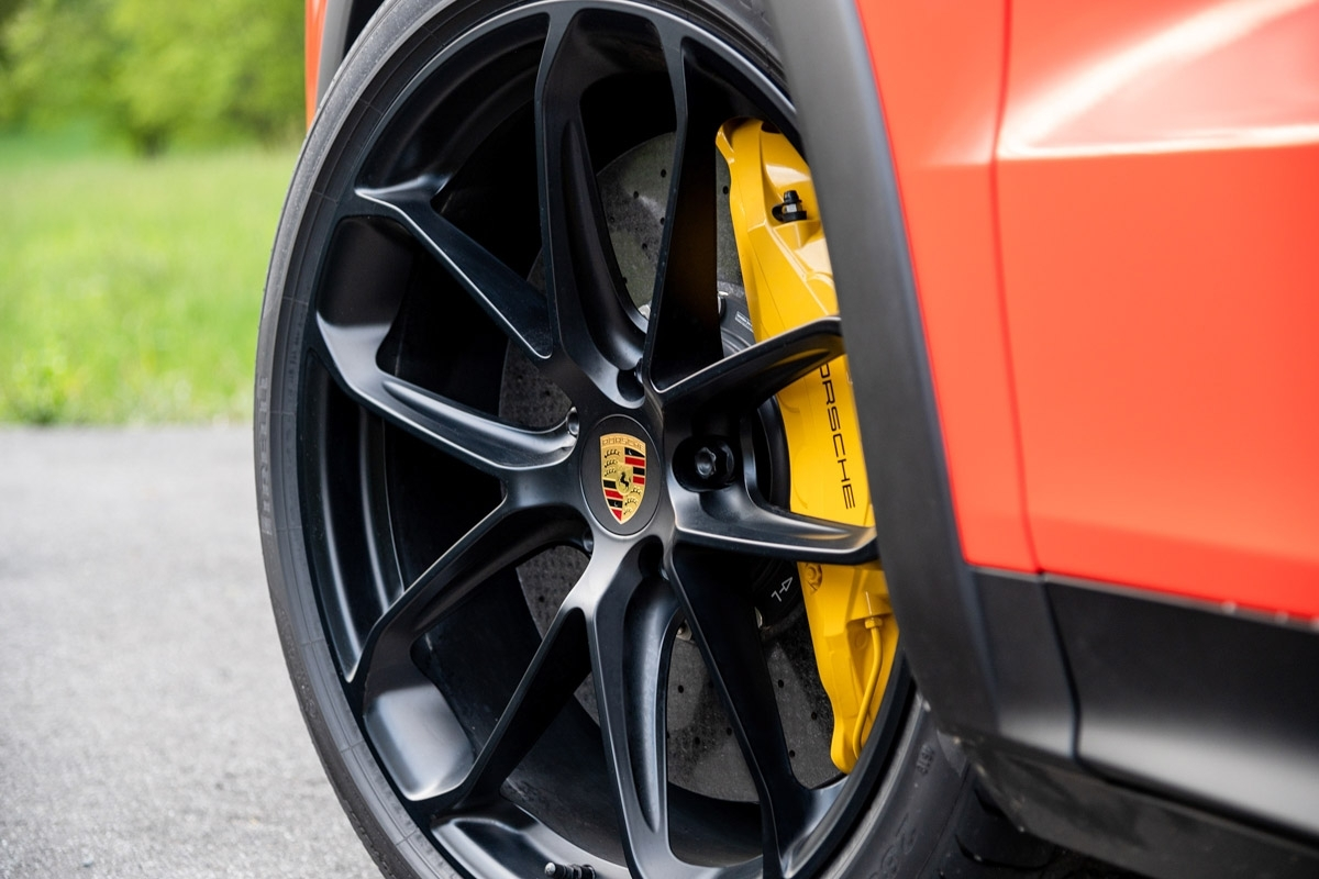 Porsche-Cayenne-Coupe-review-6