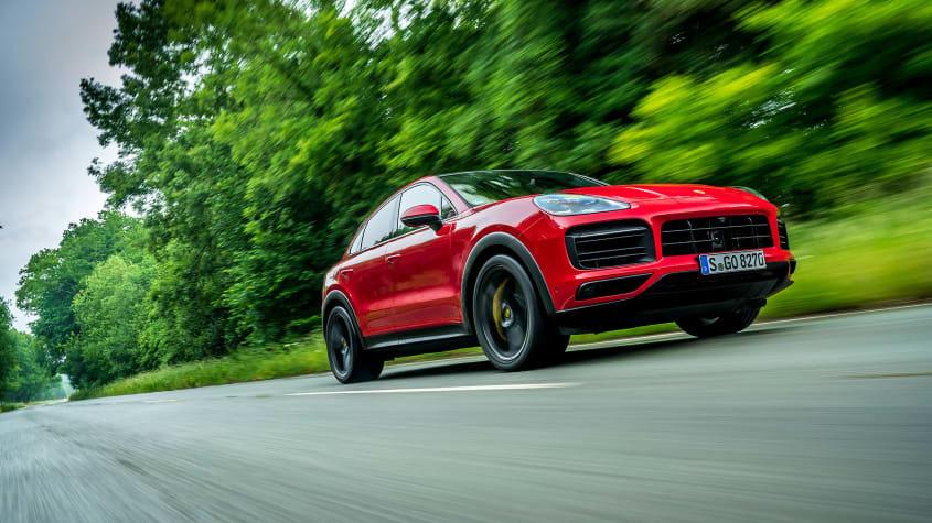 Porsche-Cayenne-GTS-Coupe-1