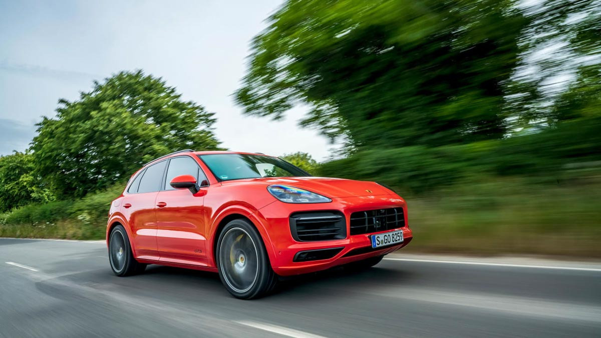 Porsche-Cayenne-review-1