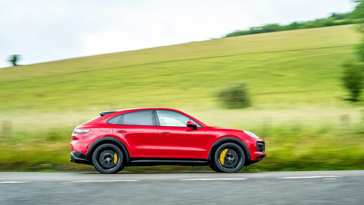 Porsche-Cayenne-review-13