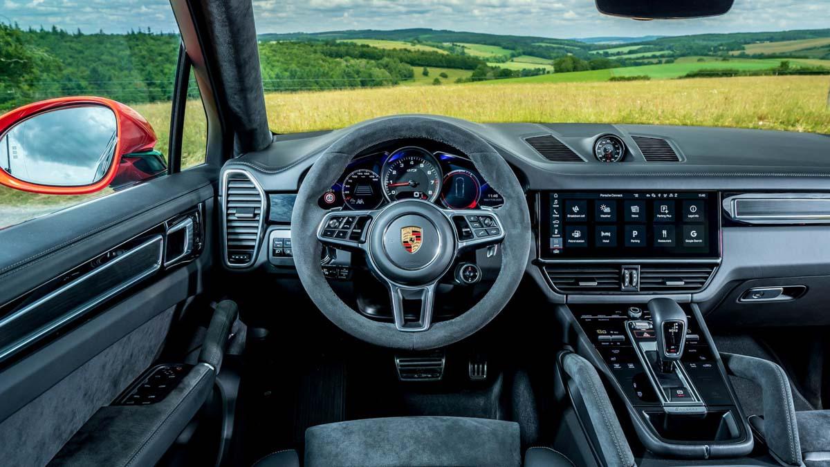 Porsche-Cayenne-review-16