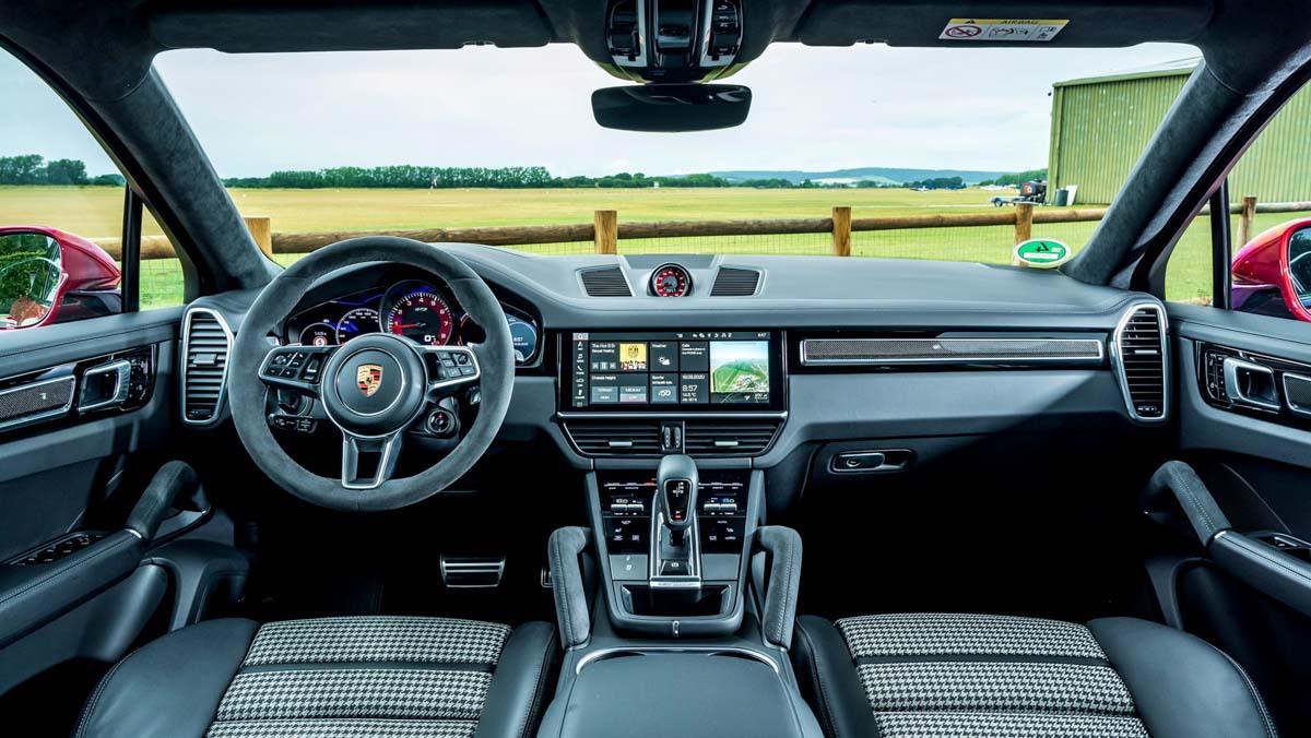 Porsche-Cayenne-review-18