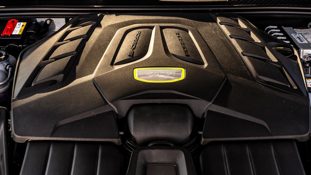 Porsche-Cayenne-review-3
