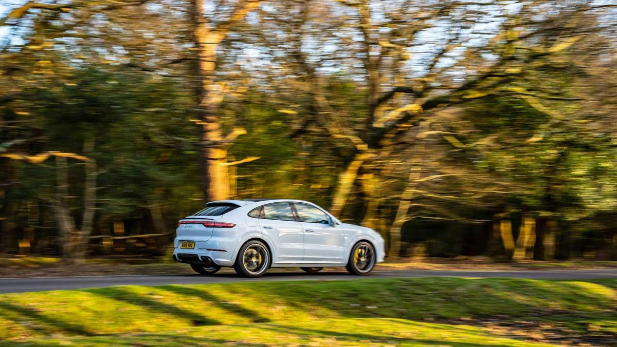Porsche-Cayenne-review-30