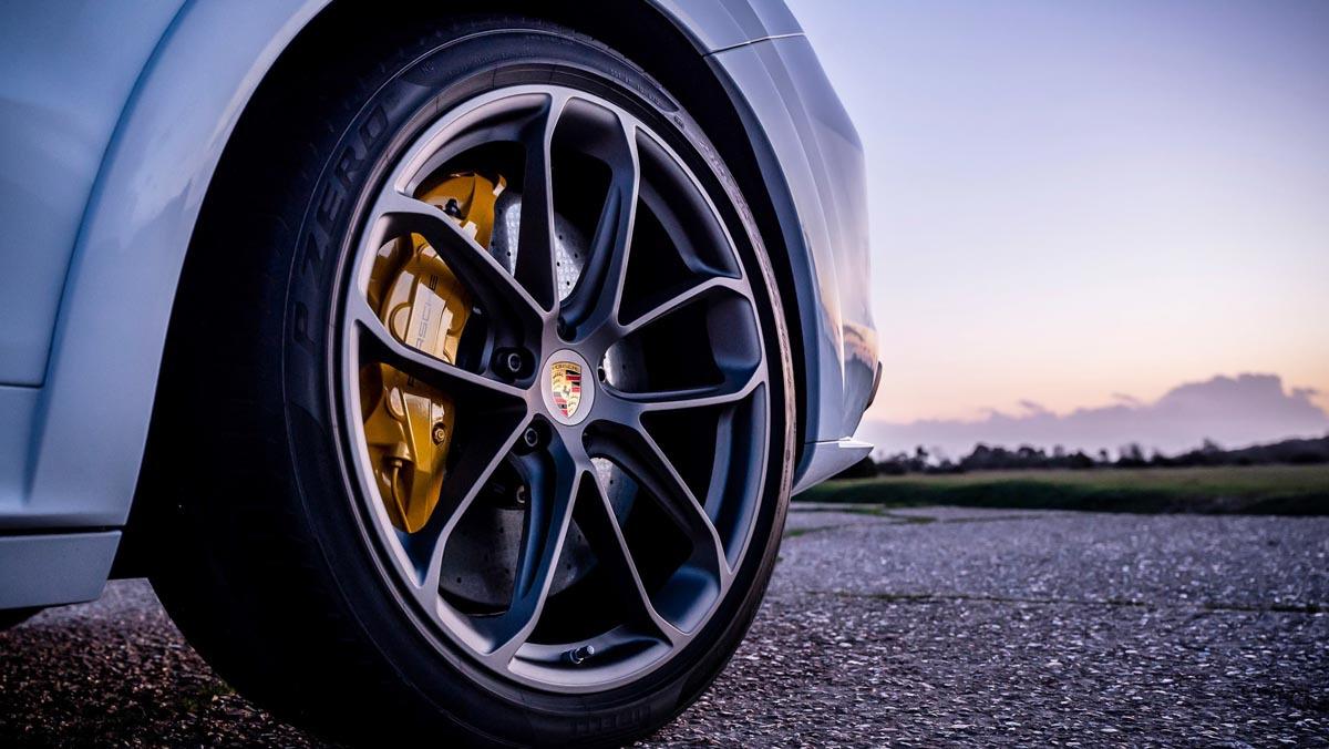 Porsche-Cayenne-review-36