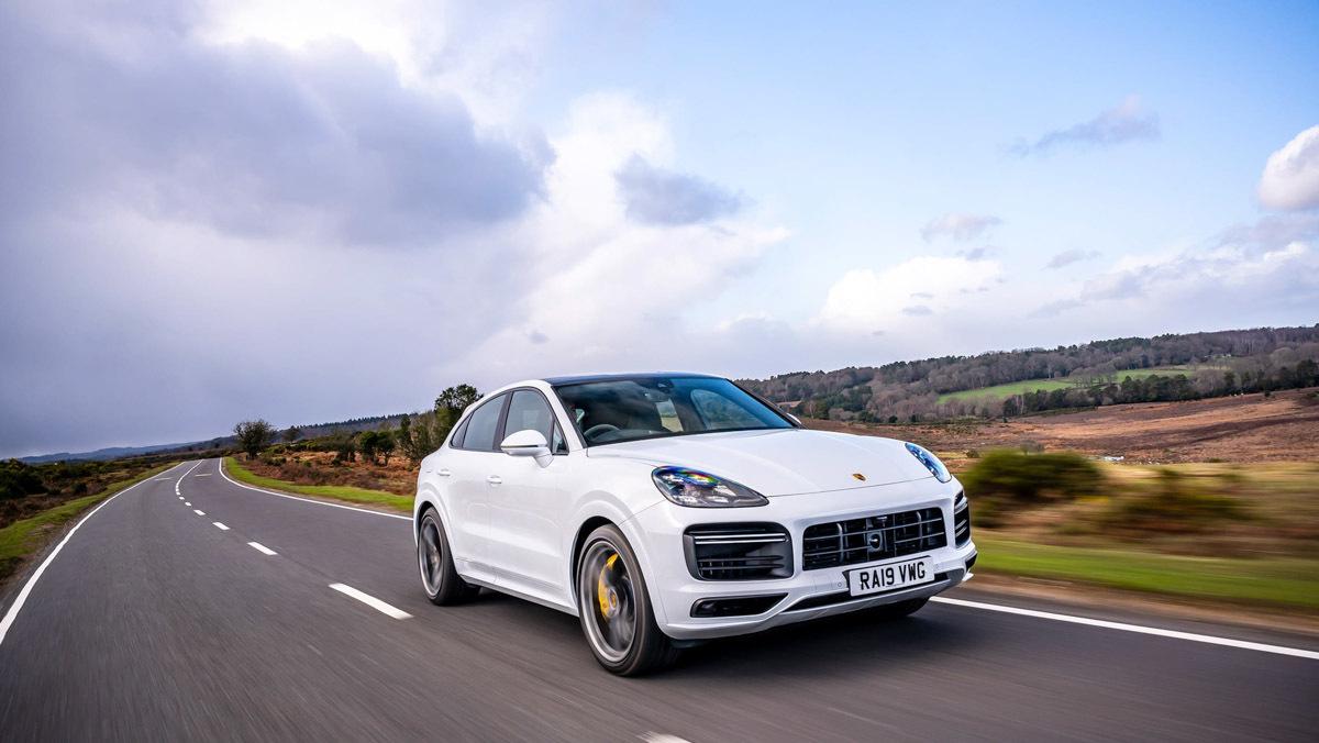 Porsche-Cayenne-review-38