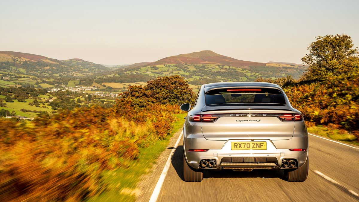 Porsche-Cayenne-review-5