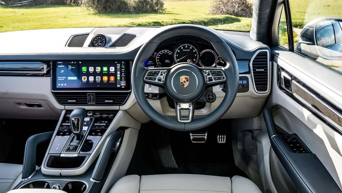 Porsche-Cayenne-review-8