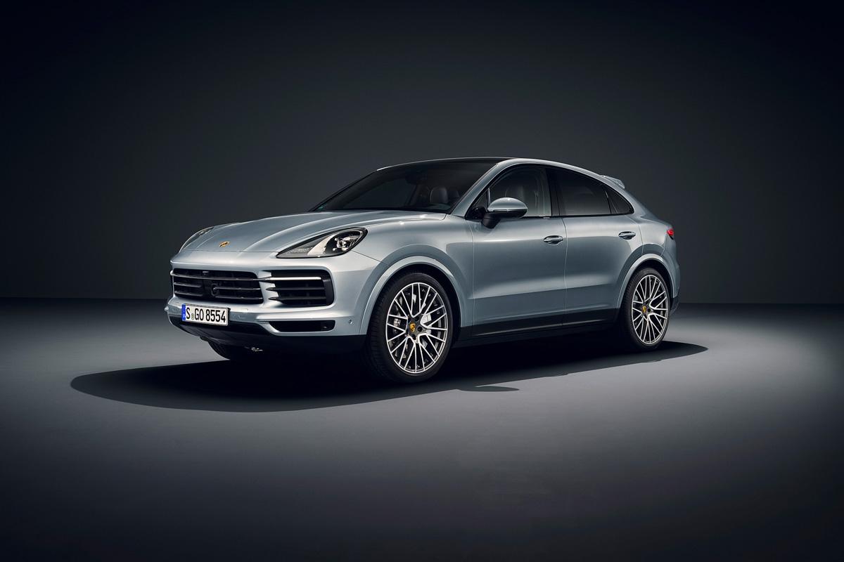 Porsche-Cayenne-S-Coupe-1