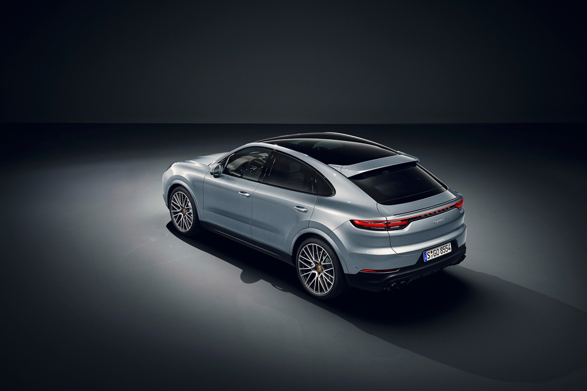 Porsche-Cayenne-S-Coupe-2