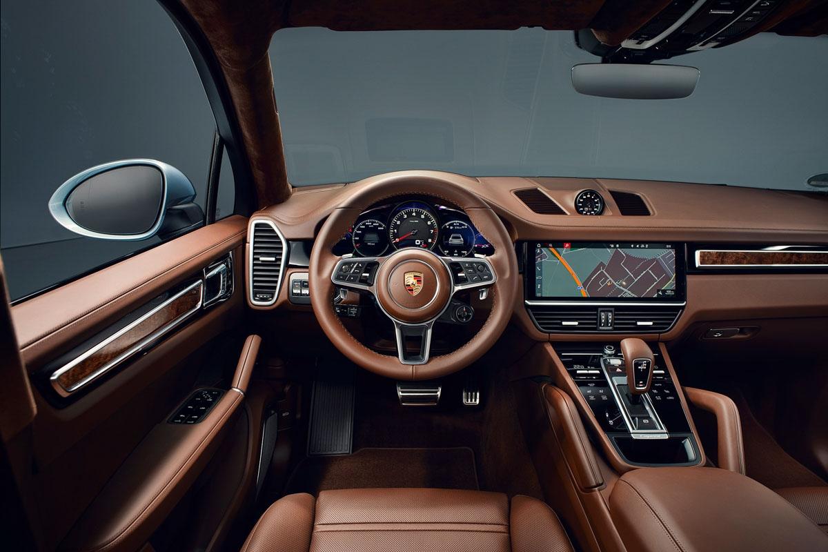 Porsche-Cayenne-S-Coupe-4