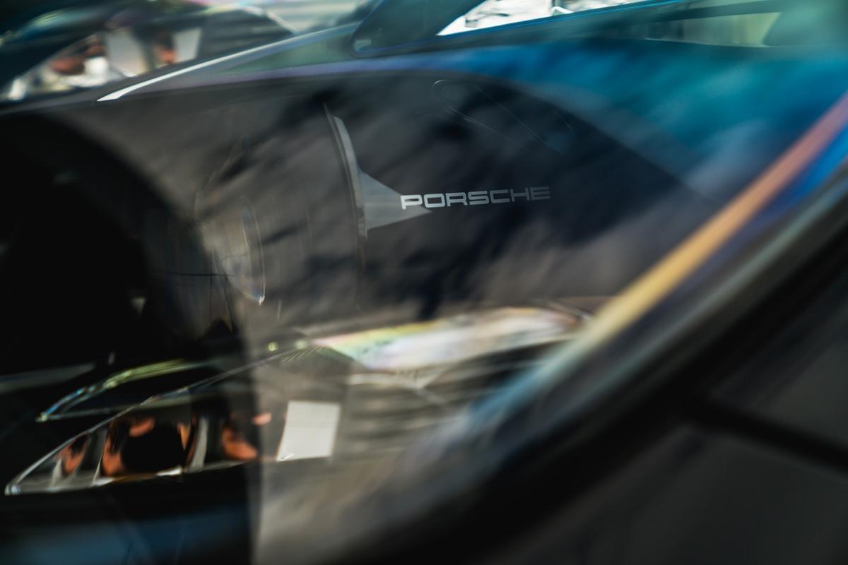 Porsche Cayenne Turbo 2018 review-12