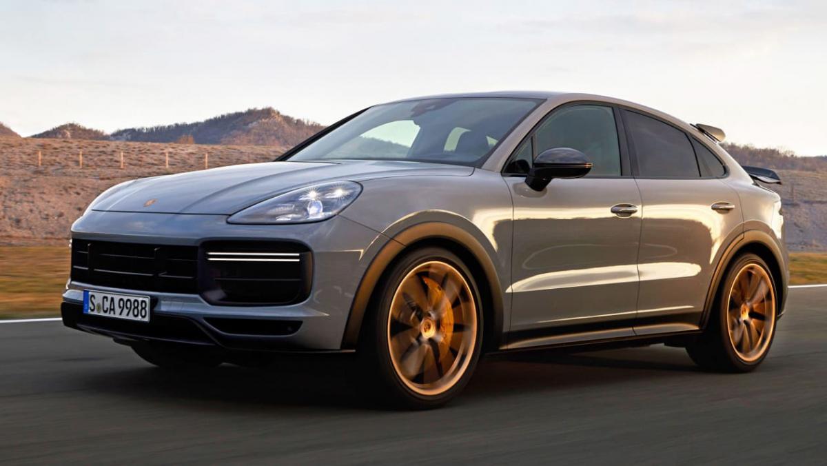 Porsche-Cayenne-Turbo-GT-1