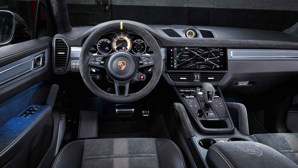 Porsche-Cayenne-Turbo-GT-3