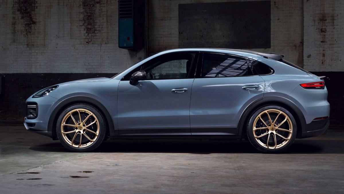 Porsche-Cayenne-Turbo-GT-5