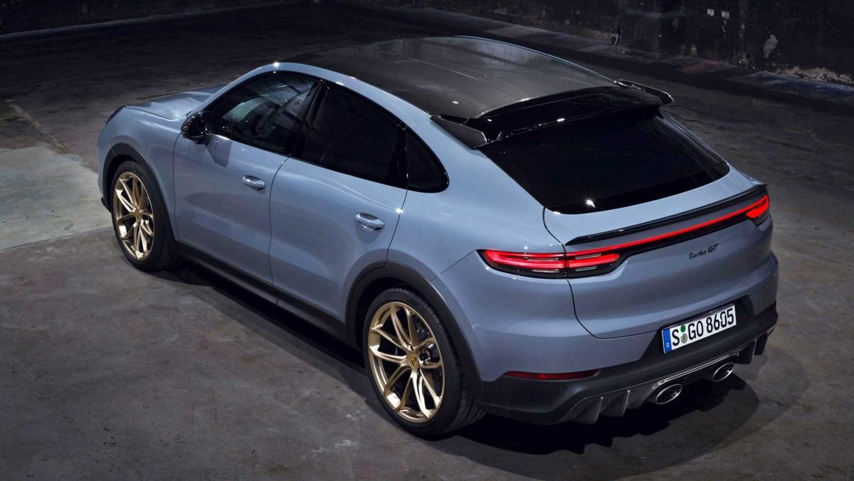 Porsche-Cayenne-Turbo-GT-7