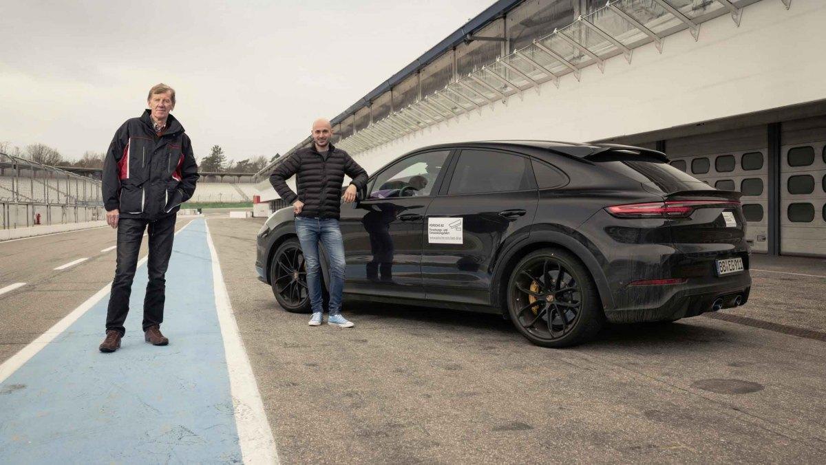Porsche-Cayenne-Turbo-S-Coupe-5