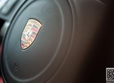 porsche-cayenne-turbo-s-dubai-uae-014
