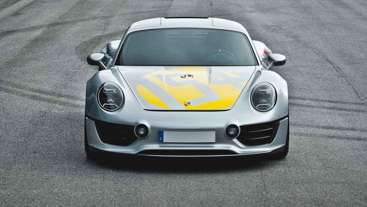 Porsche-Cayman-3