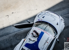 porsche-gt3-challenge-cup-middle-east-bahrain-race-2-01