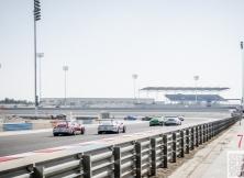 porsche-gt3-challenge-cup-middle-east-bahrain-race-2-05