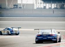 porsche-gt3-challenge-cup-middle-east-bahrain-race-2-06