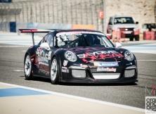 porsche-gt3-challenge-cup-middle-east-bahrain-race-2-09