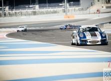 porsche-gt3-challenge-cup-middle-east-bahrain-race-2-10