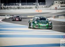 porsche-gt3-challenge-cup-middle-east-bahrain-race-2-11