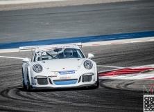 porsche-gt3-challenge-cup-middle-east-bahrain-race-2-12