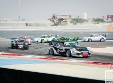 porsche-gt3-challenge-cup-middle-east-bahrain-race-2-15