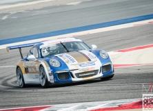 porsche-gt3-challenge-cup-middle-east-bahrain-race-2-16