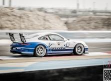 porsche-gt3-challenge-cup-middle-east-bahrain-race-2-17