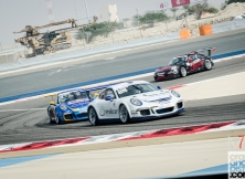 porsche-gt3-challenge-cup-middle-east-bahrain-race-2-18
