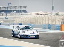 porsche-gt3-challenge-cup-middle-east-bahrain-race-2-19