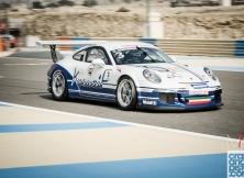 porsche-gt3-challenge-cup-middle-east-bahrain-race-2-20