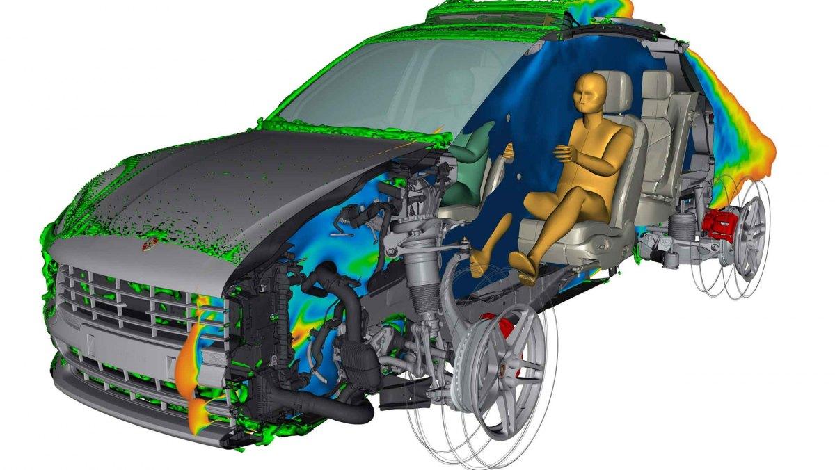 Porsche-Macan-EV-3