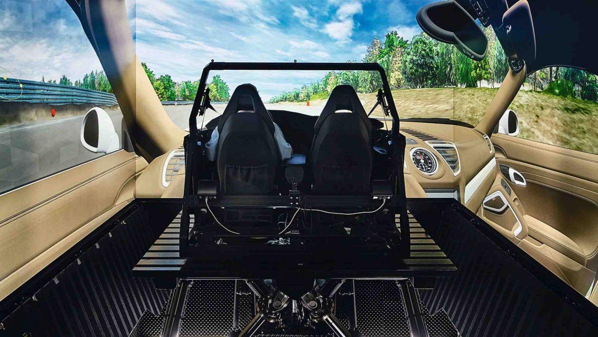 Porsche-Macan-EV-4