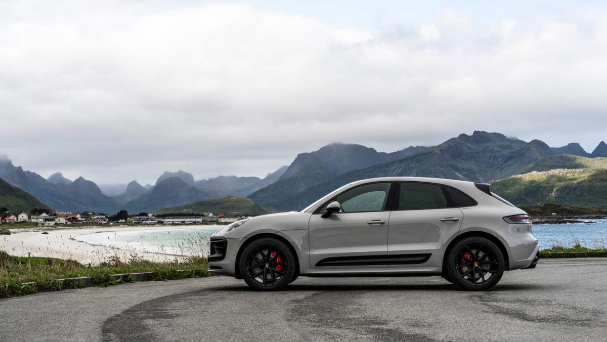 Porsche-Macan-GTS-2021-11