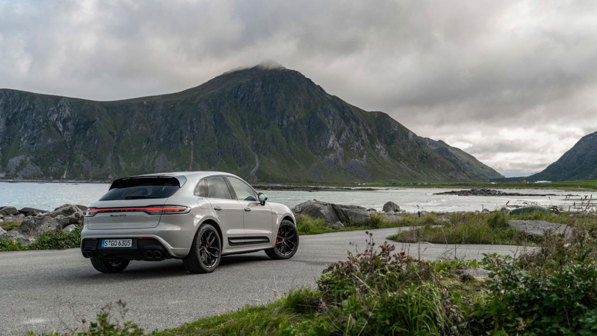 Porsche-Macan-GTS-2021-16