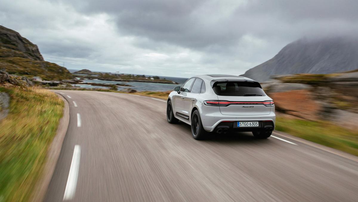 Porsche-Macan-GTS-2021-17