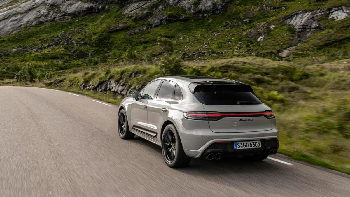 Porsche-Macan-GTS-2021-2